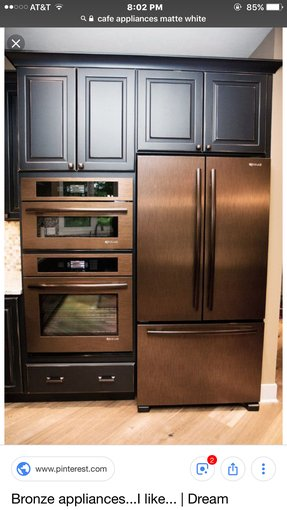Bronze Cabinets - Ideas on Foter on swimming pool stains, ceiling stains, kitchen with maple cabinets,