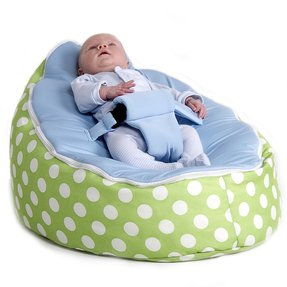 Super Wholesale Bean Bags Ideas On Foter Squirreltailoven Fun Painted Chair Ideas Images Squirreltailovenorg