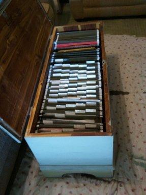 Cedar Cabinets Foter