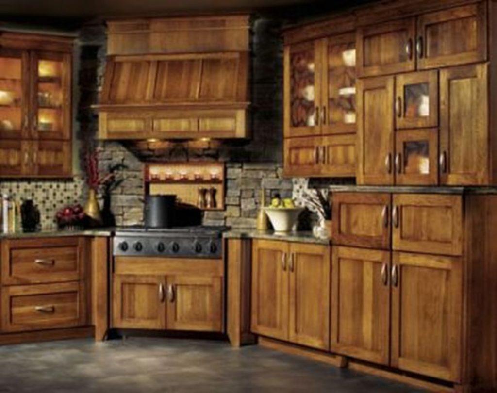 Cedar cabinets 8 & Cedar Cabinets - Ideas on Foter