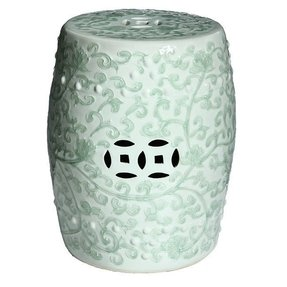 Chinese Ceramic Stools Foter