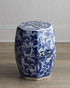 Brilliant Asian Garden Stools Ideas On Foter Creativecarmelina Interior Chair Design Creativecarmelinacom