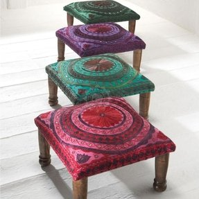 Small Foot Stools Ideas On Foter