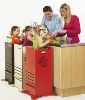 Commercial Step Stools Ideas On Foter