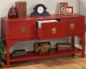 Cool filing cabinets
