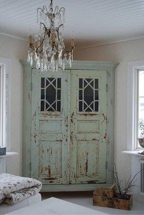 colored corner desk armoire. Corner Armoire Wardrobe Colored Desk R