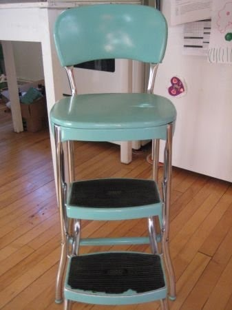 cosco step stools ideas on foter rh foter com