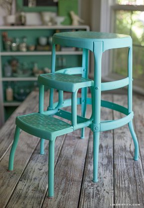 Amazing Cosco Step Stools Ideas On Foter Alphanode Cool Chair Designs And Ideas Alphanodeonline