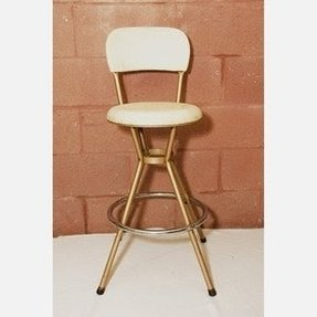 Fantastic Cosco Step Stools Ideas On Foter Machost Co Dining Chair Design Ideas Machostcouk