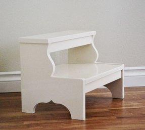 Surprising Wood Dog Steps Ideas On Foter Andrewgaddart Wooden Chair Designs For Living Room Andrewgaddartcom