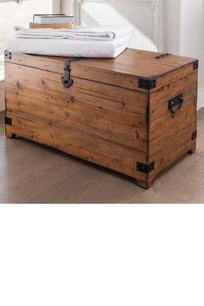 Excellent Storage Bench For Foot Of Bed Ideas On Foter Machost Co Dining Chair Design Ideas Machostcouk
