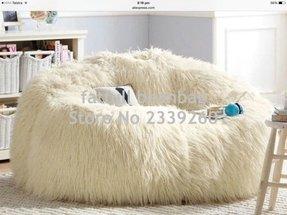 Fluffy Bean Bags Foter