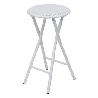 Folding counter stools 1