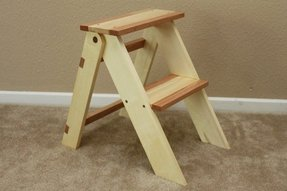 Cool Folding Camp Stools Ideas On Foter Andrewgaddart Wooden Chair Designs For Living Room Andrewgaddartcom