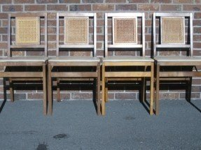 Stakmore Folding Chairs - Foter