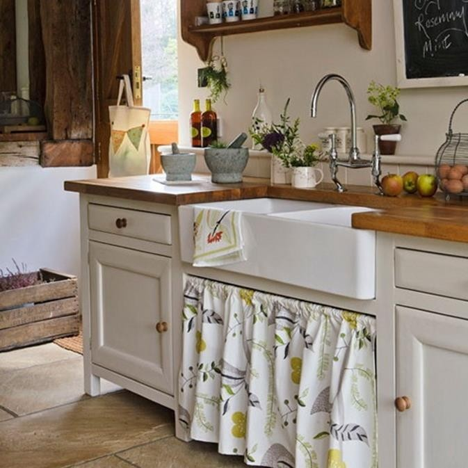 Freestanding Cabinets Ideas On Foter