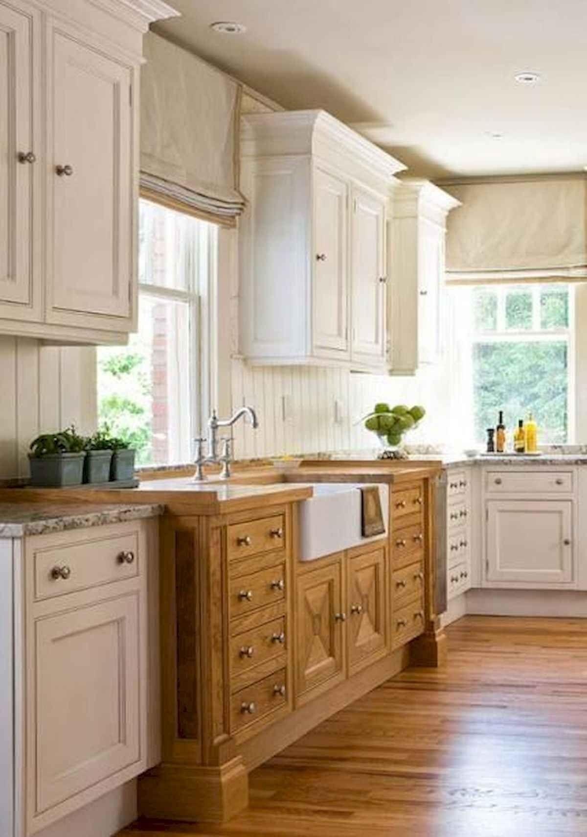 Freestanding Kitchen Cabinet