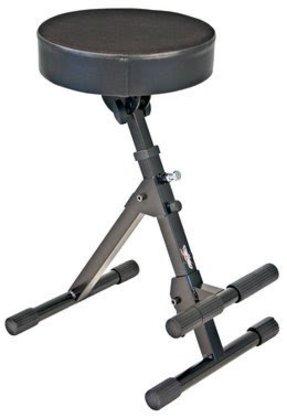 guitar stools foter. Black Bedroom Furniture Sets. Home Design Ideas