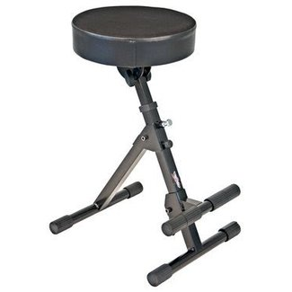 Pleasing Guitar Stools Ideas On Foter Alphanode Cool Chair Designs And Ideas Alphanodeonline