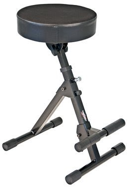 Guitar Chairs And Stools