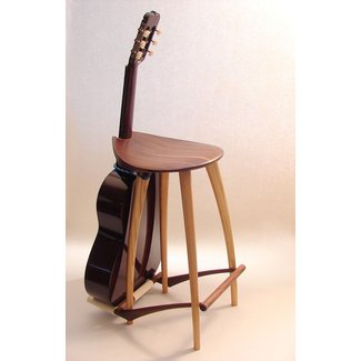 Admirable Guitar Stools Ideas On Foter Alphanode Cool Chair Designs And Ideas Alphanodeonline