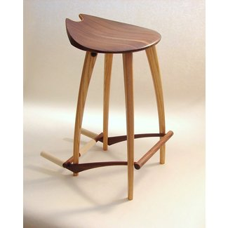Incredible Guitar Stools Ideas On Foter Alphanode Cool Chair Designs And Ideas Alphanodeonline