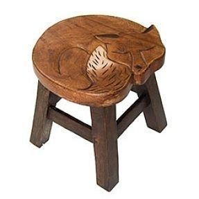 Superb Sitting Stools Ideas On Foter Creativecarmelina Interior Chair Design Creativecarmelinacom