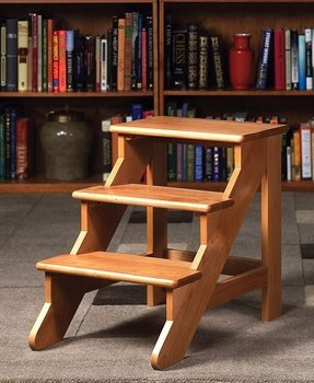Incredible Wood Dog Steps Ideas On Foter Andrewgaddart Wooden Chair Designs For Living Room Andrewgaddartcom