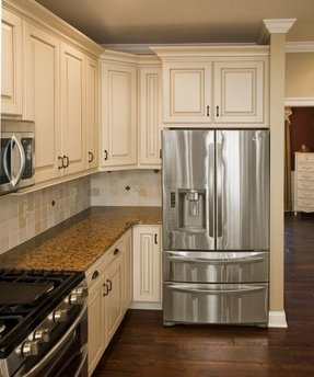 Best Ivory Cabinets For 2020 Ideas On Foter