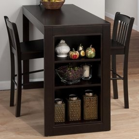 Jofran maryland counter height table