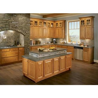 Oak Cabinets for 2020 - Ideas on Foter