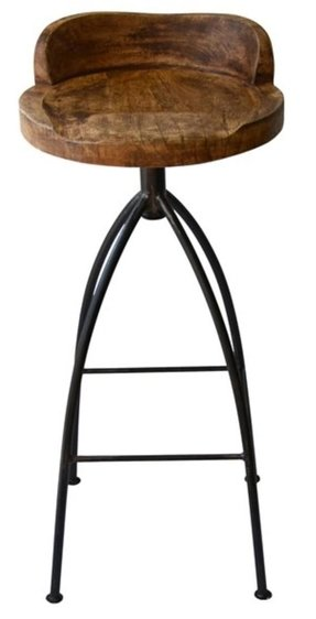 kitchen stools sydney foter