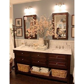 Cherry Cabinets - Ideas on Foter on ideas for french doors, ideas for custom cabinets, ideas for backsplash, ideas for cabinet doors, ideas for oak cabinets, ideas for traditional kitchens, ideas for crown molding, ideas for roof, ideas for country kitchens, ideas for contemporary kitchens, ideas for tile, ideas for fireplace,