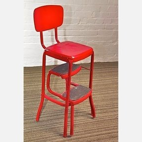 Brilliant Folding Step Stools Ideas On Foter Gmtry Best Dining Table And Chair Ideas Images Gmtryco