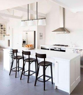 Kitchen Stools Sydney 36