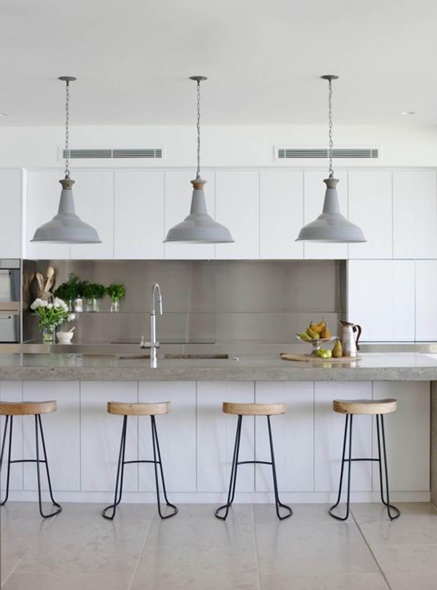 Kitchen Stools Sydney 4
