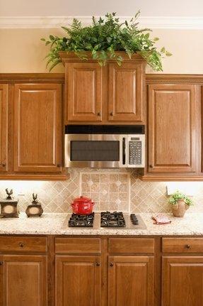 Oak Cabinets for 2020 - Ideas on Foter