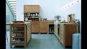 Freestanding Cabinets for 2020 - Ideas on Foter