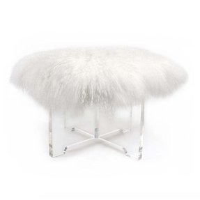Lucite Stools Foter
