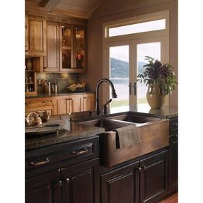 Maple Cabinets - Foter on Maple Cabinets  id=44351