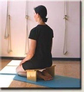 Meditation Stools Foter