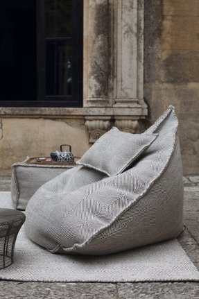 Modern Bean Bags Ideas On Foter