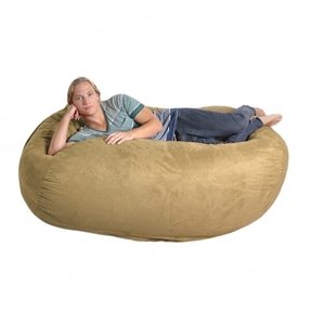 Cool Most Comfortable Bean Bag Chairs Ideas On Foter Dailytribune Chair Design For Home Dailytribuneorg