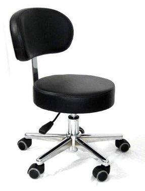 Fabulous Pedicure Stools Ideas On Foter Forskolin Free Trial Chair Design Images Forskolin Free Trialorg