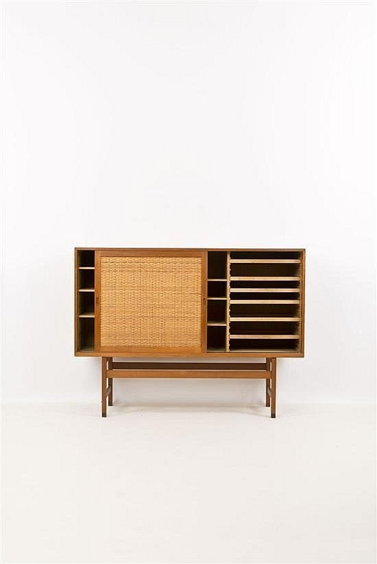 Rosewood Cabinets 7