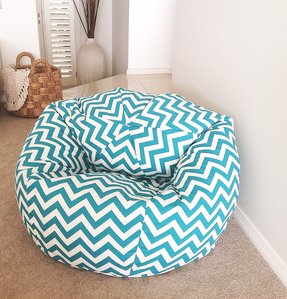 Small bean bags for kids 20