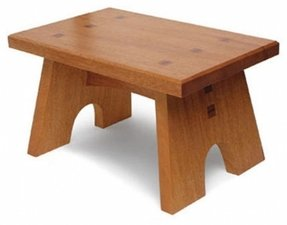 mushroom tables vavoom products table teak woody stool wood small stools accent wooden side