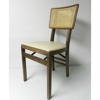 Stakmore Folding Chairs Ideas On Foter