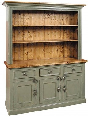 stand alone cabinet for kitchen freestanding cabinets foter 26657