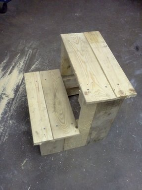 Bed Step Stools Foter